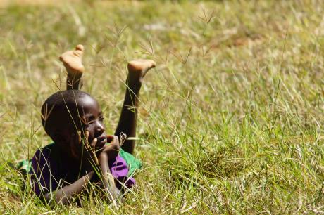 Edukans: Malawi