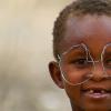 04 – Masai – Masai Mara – Kenya
