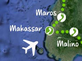 Ex-1-Makassar