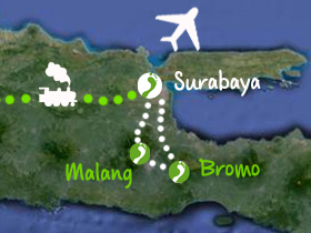 Ex-1-Malang-&-Bromo