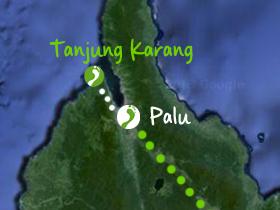 Ex-1-Tanjung-Karang