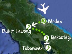 Ex-3-Medan-2