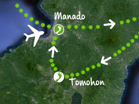Orang-oetans-ex-1-Manado