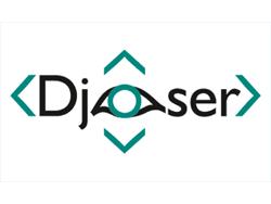 Djoser Tourleader